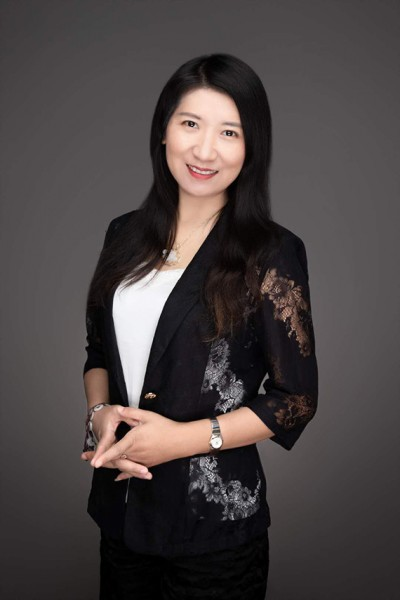 李岫岩律师